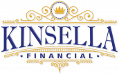 Kinsella Financial