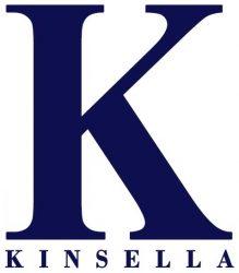 K and Kinsella Wh